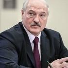 Лукашенко объявлен победителем президентских выборов в Беларуси