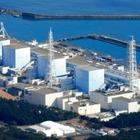 Радиоактивную воду с «Фукусимы» хотят слить в океан