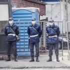 В Алматы обнародовали адреса 20 очагов заражения COVID-19