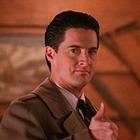 Агент Купер предложил поклонникам совместный онлайн-просмотр сериала «Твин Пикс»