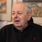 Умер композитор Андре Превин