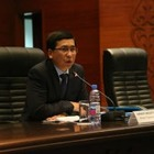 В Казахстане назначили нового министра образования и науки