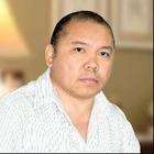 «Репортеры без границ» призвали казахстанские власти освободить журналиста Батырбекова