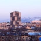 Цена квадрата: На сколько подорожала аренда жилья в Алматы