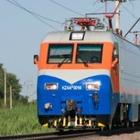 Дополнительные поезда и прицепные вагоны запустят в декабре