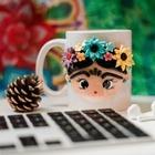 Команда AliExpress назвала самые интересные покупки казахстанцев