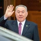 Алматинцы просят назвать сквер именем Назарбаева, чтобы спасти от застройки