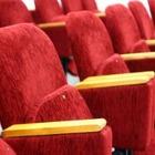 Зрители сорвали оперу из-за несоблюдения дистанцирования в театре