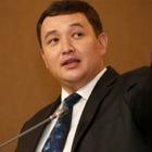 Замакима Туркестанской области поднял проблему бытового насилия