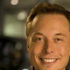 Илона Маска лишили поста председателя совета директоров Tesla