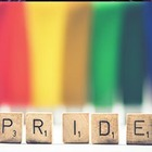 В России запустили первый цифровой ЛГБТ-прайд