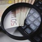 До конца года в Казахстане не будут проводиться налоговые проверки для всех категорий бизнеса