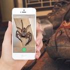 Австралийские ученые изобрели Shazam для ядовитых пауков и змей