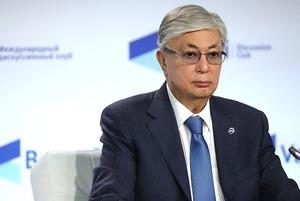 Токаев хочет обеспечить права человека. Что с ними сейчас происходит в Казахстане?