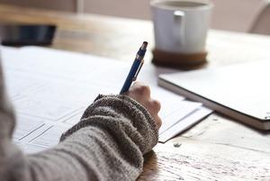 Основатели языковых школ — о том, как выучить английский