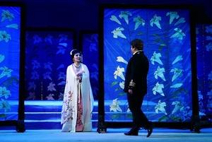 Балет «Ромео и Джульетта», вечеринка ZVUK x BULT и поход на Большой Алматинский пик