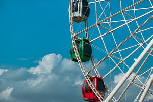 Как провести выходные в Алматы: 10 идей для нескучного отдыха