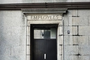 Где и как искать работу начинающим специалистам