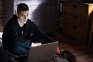 Специалист по кибербезопасности о том, как не стать жертвой хакеров