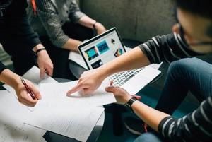 9 грантов, стажировок и вакансий за рубежом в июне