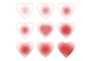 Подставное дело, встреча в гик-кафе и отношения на расстоянии: Три истории любви наших читателей
