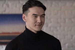 Что рассказал Нурлан Сабуров на интервью Дудю
