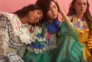 10 казахстанских брендов, на которые стоит обратить внимание