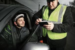 Таксист Русик ― о конкурентах, заработке и блокировках ютуба