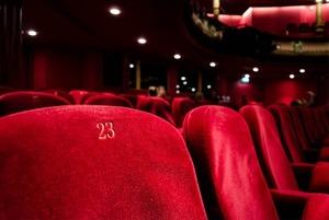 Курсы актерского мастерства в Алматы