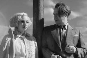«Манк»: Как фильм о Голливуде 30-х перекликается с 2020