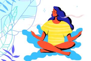 Нет стрессу: Как справляться с рутиной и оставаться в тонусе