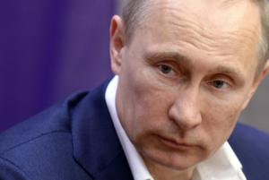Путин навсегда: Что об обнулении президентских сроков думают в интернете