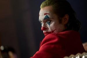 «Грувчик», премьера «Джокера» и лекция о смерти