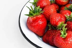 Как правильно выбрать фрукты и овощи
