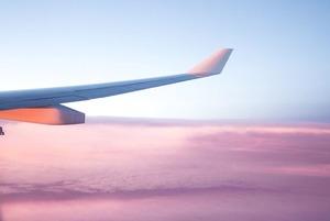 5 авиабилетов недели: например, из Алматы в Москву и обратно за 51 тысячу тенге