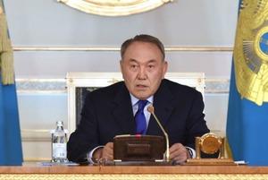 Назарбаев против мажоритарной системы выборов. Почему?