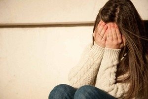 Как блогер провел эксперимент о педофилии в Алматы