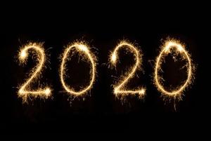 2020-ға дейін бітіру керек 20 іс