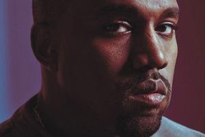 «Канье больше не бог?»: Разбираем новые альбомы Уэста