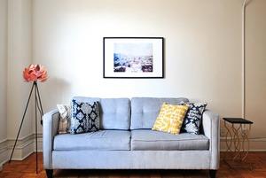Тест. Пора ли вам менять квартиру?