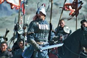 27 казахстанских фильмов за 27 лет независимости