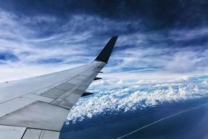 6 выгодных авиабилетов: например, Алматы — Берлин и обратно от 116 тысяч тенге