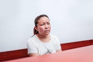Дело Сайрагуль Сауытбай ― этнической казашки из Китая. Хронология