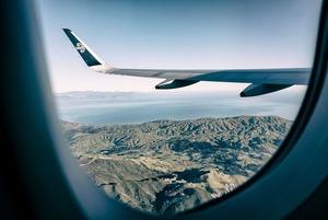 6 выгодных авиабилетов: например, Алматы — Пекин и обратно от 106 тысяч тенге
