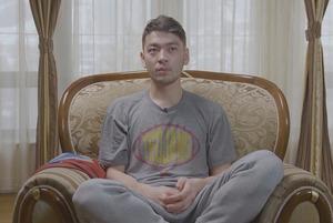 Кинодеятели: Казахстанские комедии — бизнес или искусство?