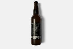 Казахстанские художники в Лондоне, «Стипендия Имени Дениса Тена» и рецепт пива от нейросети