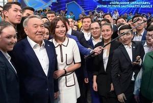 «От Года молодежи ждать полезных программ не стоит»: Что думают молодые казахстанцы о 2019?