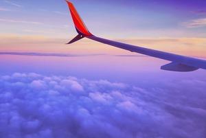 6 выгодных авиабилетов: например, Алматы — Стамбул и обратно от 110 тысяч тенге