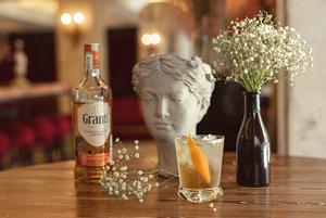 Разбойник Роб Рой, имбирный эль и ржавый гвоздь: Рецепты классических коктейлей с виски