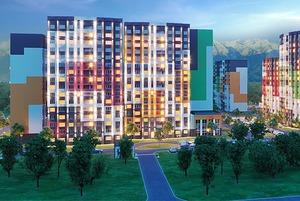 Как выбрать хороший жилой комплекс?